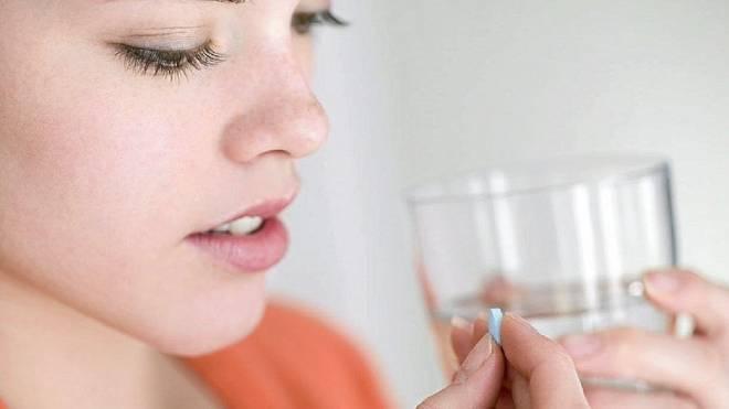 uống tràng phục linh plus thời điểm nào trong ngày?