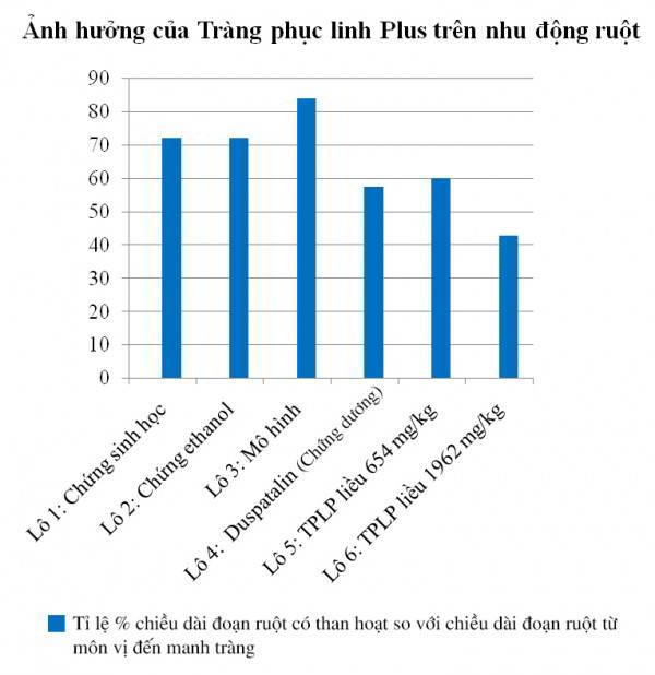 Mô hình được thực hiện bởi PGS.TS Nguyễn Trọng Thông – Trường Đại học Y Hà Nội
