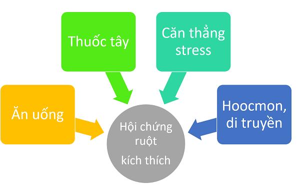 nguyen-nhan-hoi-chung-ruot-kich-thich