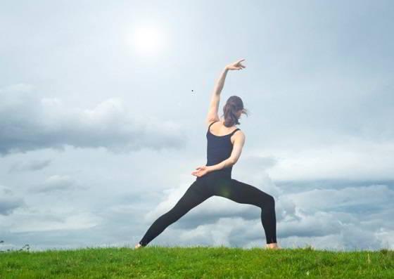 yoga-lam-giam-stress