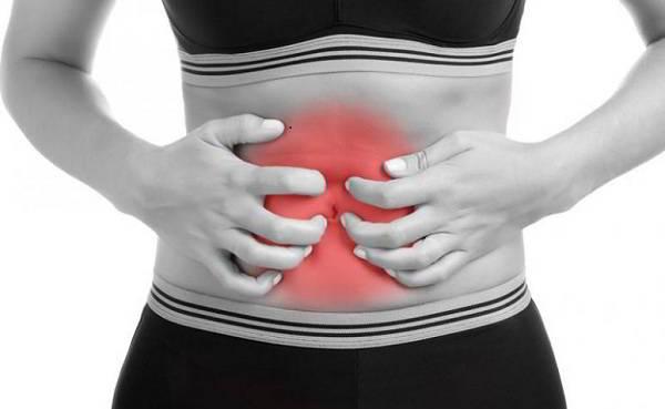 triệu chứng hội chứng ruột kích thích - đại tràng co thắt