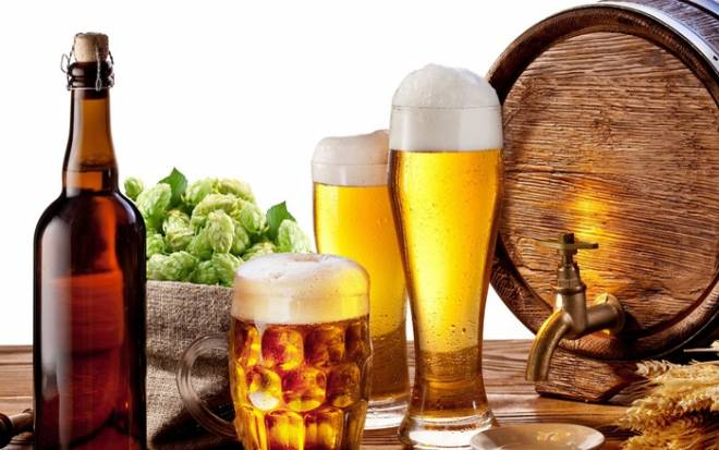 Kiêng thức ăn đồ uống để kiểm soát viêm đại tràng mạn tính