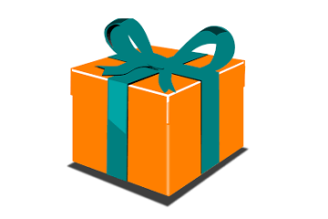 Danh sách Khách hàng may mắn nhận quà từ Tràng Phục Linh Plus
